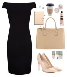 """claire underwood"" by caramiss ❤ liked on Polyvore"