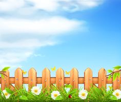 http://freedesignfile.com/58179-summer-with-flowers-backgrounds-04/