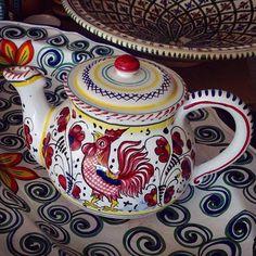 9aa0f8585bb82679259b1b9f21f1e19e--roosters-mugs.jpg (640×640)