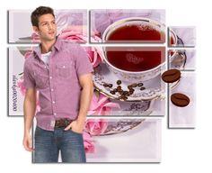 Cotton Candy, Kitchen Appliances, Diy Kitchen Appliances, Home Appliances, Kitchen Gadgets, Floss Sugar