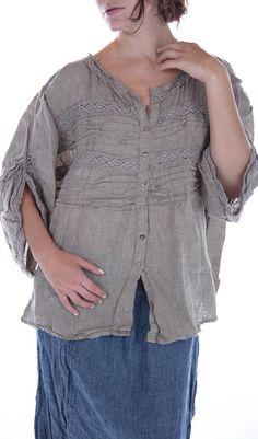 Débardeur Femme Baggy Surdimensionné Contraste Cowl-neck pull manches Knit SPLIT Robe