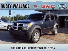 RustysDeals.com Johnson City Used Kia Dealer Sales: 423 586  · Rusty WallaceJohnson  ...