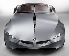 GINA Light Visionary Model by BMW sexiest car sports cars vs lamborghini sport cars cars Luxury Sports Cars, Sport Cars, Bmw Sport, Luxury Auto, Rolls Royce, Maserati, Ferrari, Concept Bmw, Carros Bmw