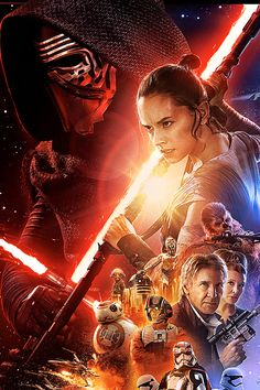 Are Jacen and Jaina Solo in Star Wars Episode 7? Who is Daisy Ridley playing in The Force Awakens? Is Kylo Ren Jacen Solo?