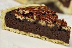 Fotografie Pecan Tarts, Cooking Recipes, Desserts, Food, Amp, Pie, Tailgate Desserts, Deserts, Chef Recipes