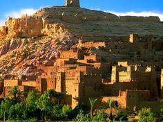 Google Image Result for http://1.bp.blogspot.com/_D3Yzta0aDAE/TM9VfW0t3OI/AAAAAAAAAL0/9gkl0i_xRwA/s1600/Kasbah-Ruins-Ait-benhaddou-morocco.jpg