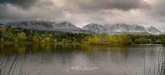 Boulder, Colorado by Patrick Paden on 500px