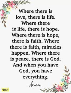 Miracles Happen, Positivity, Faith, Peace, Christianity, God, Shit Happens, Believe, Wisdom
