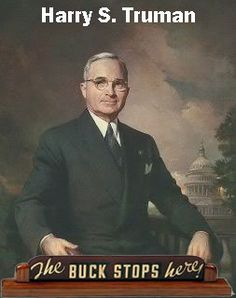 a biography of the life and presidency of harry truman Man of the people: a life of harry s truman is alonzo hamby's biography of the 33rd president hamby is a historian, an expert on harry truman and distinguished professor of history.