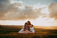 Sunset on the Hill @ Dimples and Daisies Photography Dimples, Daisy, Photoshoot, Sunset, Couple Photos, Photography, Sunsets, Couple Shots, Photograph