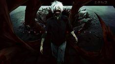 tokyo-ghoul-anime-kaneki-kin-mask-1920x1080.jpg (1920×1080)