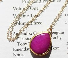 9 Gifts in Pantone's Color of the Year for 2014 (Er, But What Is Radiant Orchid, Exactly?) by
