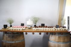 Nice - dessert table  //  aly carroll photography | CHECK OUT MORE IDEAS AT WEDDINGPINS.NET | #weddings #rustic #rusticwedding #rusticweddings #weddingplanning #coolideas #events #forweddings #vintage #romance #beauty #planners #weddingdecor #vintagewedding #eventplanners #weddingornaments #weddingcake #brides #grooms #weddinginvitations