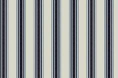Northport Stripe Outdoor - Ralph Lauren - Atlantic