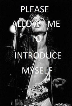 The Rolling Stones - Sympathy for the Devil   Lyrics   Quote (scheduled via http://www.tailwindapp.com?utm_source=pinterest&utm_medium=twpin&utm_content=post22467136&utm_campaign=scheduler_attribution)