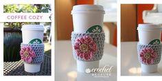 http://crochetbecause.com/portfolio/coffee-cozy/