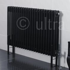 Find the perfect Radiators for you online at Wayfair.co.uk. Shop from zillions…