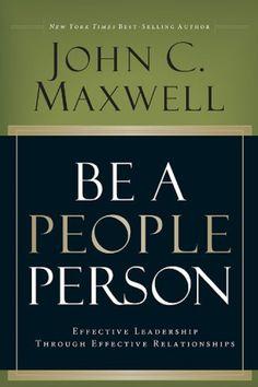 #SALE: #Leadership Books by Richard Blackaby, John Maxwell, & Elmer Towns…