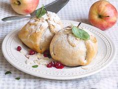 dscf2899 Baked Potato, Potatoes, Treats, Baking, Ethnic Recipes, Sweet, Food, Sweet Like Candy, Candy