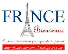 Notre affiche est en plus grand à la page:  L'équipe 2011-2012. Vous pouvez l'imprimer ou l'envoyer si vous avez envie de partager ce site !