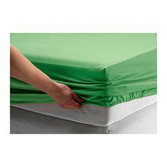 DVALA Navlaka za krevet - 160x200 cm - IKEA