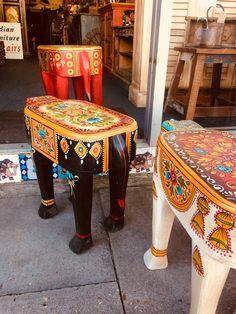 Indian Furniture, Brighton And Hove, Selling Furniture, Craft Art, Arts And Crafts, Unique, Diy, Vintage, Home Decor