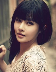 https://cyonewkudo.files.wordpress.com/2013/04/t-ara-boram-best-of-best-2009-2012.jpg