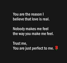 Best Cute Love Quotes for Him From Heart Love Words For Her, I Love You So Much Quotes, Cute Love Quotes For Him, Love Song Quotes, Sweet Love Quotes, Love Husband Quotes, Love Yourself Quotes, Love You Quotes For Him, Ego Quotes