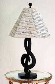 Afbeeldingsresultaat voor music decoration