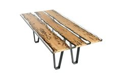 poetic-wood-and-resin-boat-inspired-dining-table-5.jpg