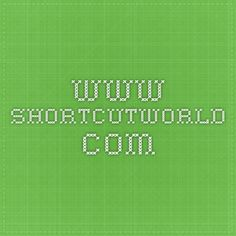 www.shortcutworld.com