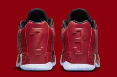 f5ab6380fce Jimmy Butler Air Jordan 29 is releasing today. The new face of Chicago  Bulls and one of the best players of Jordan Brand presented his Jimmy Butler  ...