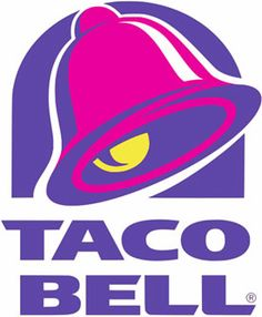 fast food restaurants - Google Search