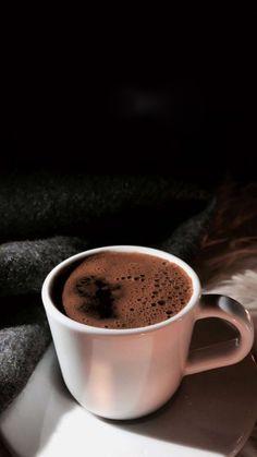 Peru Medium Roast - Single-Origin Whole Coffee Beans But First Coffee, I Love Coffee, Black Coffee, Coffee Break, My Coffee, Morning Coffee, Mocha Coffee, Coffee Cafe, Coffee Drinks