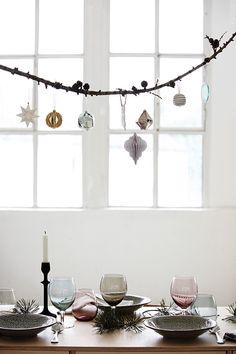 housedoctor-dekorationsidee-weihnachtskugeln.jpg 529×794 Pixel