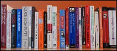 5 Books That Matter for Startups and Growth Hackers Growth Hacking, Film Books, The End, The Washington Post, Books To Buy, Music Tv, Book Title, Everything, Startups