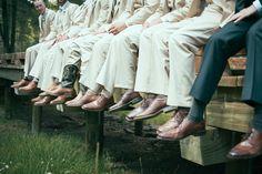 truckee-wedding-photographer-8