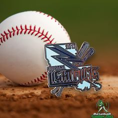 Looking for high-quality baseball trading pins this season? We've got you covered! It's as easy as filling out a quote form on our website and letting our customer care team help you with any questions you may have along the way.