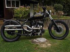 indian motorcycle - Pesquisa Google