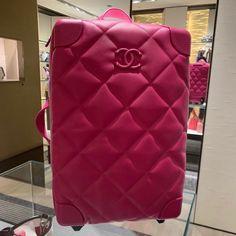 uncategorized Replik Designer Handtaschen, Louis Vuitton Tasche Replik, Chanel Tasche Replik, Dior B Gucci Tote Bag, Chanel Purse, Hermes Bags, Gucci Bags, Chanel Bags, Hermes Shop, Clutch Bag, Dior Handbags, Purses And Handbags