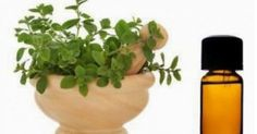 home remedies for ringworm Greek Oil of Oregano Super Strength carvacol, low Thymol < / Can be taken aromatically, topically, and/or internally The ancie Home Remedies For Ringworm, Herbal Remedies, Natural Remedies, Oregano Essential Oil, Essential Oils, Oregano Plant, Oregano Oil Benefits, Unrefined Coconut Oil, Think Food