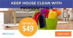 With lica_home_services choose always the best and perfect cleaning services for your property. Book quality house cleaning services at just $49. Hurry!! Contact us soon.  ☎ 1300480092  #house_cleaning #cheap_house_cleaning #professional_house_cleaning #quality_house_cleaning Professional House Cleaning, Best Bond, House Cleaning Services, Urban City, Pest Control, Clean House, Book, Professional Home Cleaning, Books