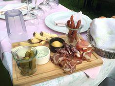 eine kleine Stärkung zwischendurch #bestofbio Cheese, Wine, Food, Essen, Meals, Yemek, Eten