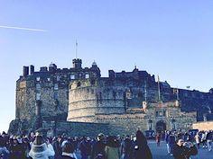 Castle.  . . . . . #igersedinburgh #quietthechaos  #symmetricalmonsters  #gearednomad  #mkexplore #yngkillers #photosofbritain #shotzdelight #theglobewanderer #campinassp #flashesofdelight #ig_masterpiece #urbanandstreet #exploringtheglobe #rsa_streetview #travelon #uncalculated #forahappymoment #instapassport #visualmobs #travelog  #mytinyatlas #aroundtheworldpix #lovegreatbritain #thecreative #ig_scot #vscoportrait #thisisedinburgh #scotspirit Monster S, Travelogue, Great Britain, New York Skyline, Dolores Park, Castle, Portrait, Men Portrait, Portrait Illustration