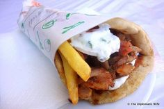 Athens Greece, Greek, Mexican, Restaurant, Dishes, Eat, Ethnic Recipes, Europe, Travel