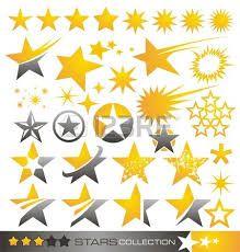 stern logo - Google-Suche