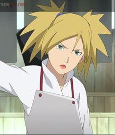 Shikatema, Boruto, Shikamaru And Temari, Akatsuki, Anime Couples, Queens, Hot, Girls, Character