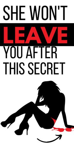 She won't leave you after this secret ( Only read if you're ready to handle the girl ). This article has got everything you need to know to make any girl crazy in love with you. She will run here and there just to seek your attention. Relationship Advice Quotes, Get A Girlfriend, Dating Coach, Girl Falling, How To Find Out, How To Make, Feeling Special, Healthy Relationships, Flirting