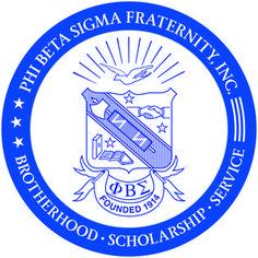 Phi Beta Sigma - Wikipedia, the free encyclopedia