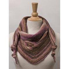 Duck soup Knitting pattern by JumperCablesKnitting | Knitting Patterns | LoveKnitting